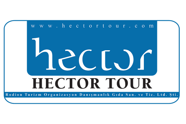 Hector tours